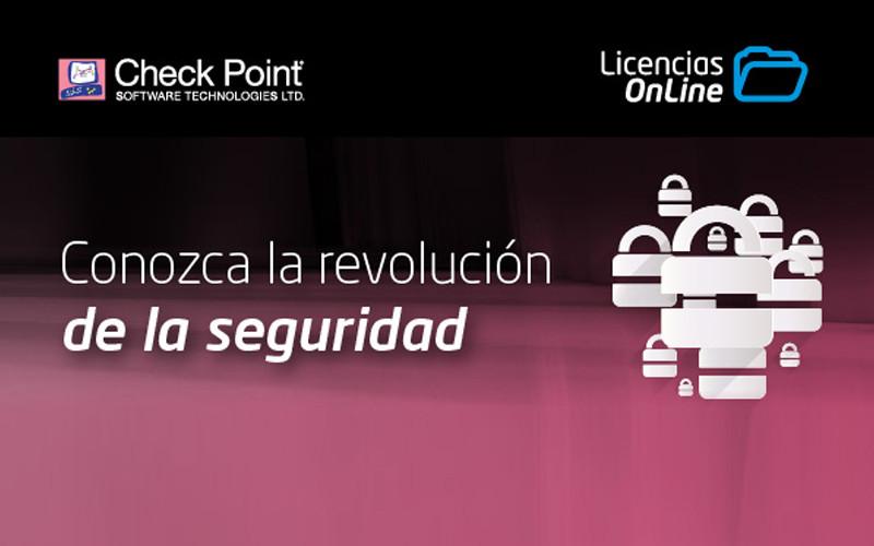 Licencias OnLine da a conocer la revolución de la seguridad