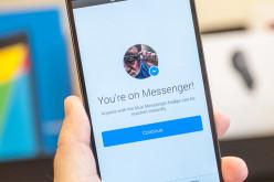 Facebook Messenger ya se puede usar sin una cuenta en la red social