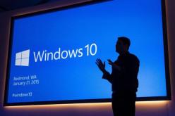 El próximo 29 de julio Microsoft lanzará Windows 10