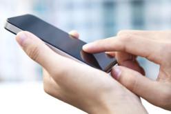 Cargar un smartphone a través de wifi es posible