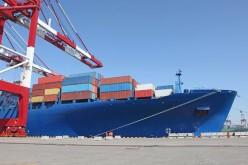 Envíos a toda Latinoamérica con Carrier Klein