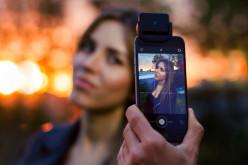 iblazr², flash para smartphone