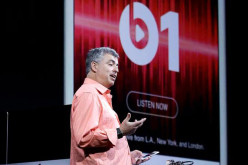 Beats 1, la radio mundial de Apple