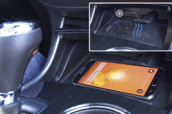 Chevrolet, aire acondicionado para tu smartphone