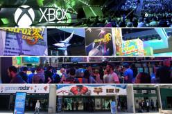 E3 2015 la conferencia de videojuegos más esperada del año