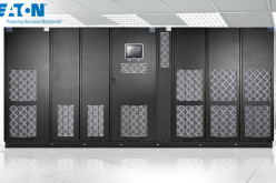 Eaton lanza un nuevo producto power XPERT 9395P
