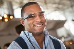 Google Glass se renueva y sale al mercado con una nueva versión