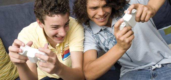 La industria de los videojuegos crece rápidamente en América Latina