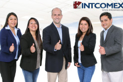 Intcomex Perú es reconocido como 2015 Microsoft Country Partner of the Year