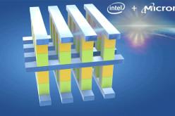 Intel y Micron develan nuevo tipo de memoria