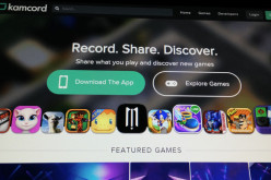 KamCord: Transmite gameplays en vivo desde tu smartphone