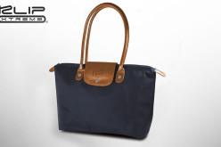 Conoce el nuevo bolso Riviera de Klip Xtreme:  Un clásico contemporáneo, siempre en moda!