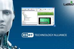 LabTech Software extiende la integración con el nuevo y rediseñado Plug-in de ESET
