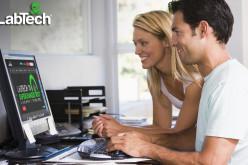 LabTech demuestra aceleración de ofertas de negocio a asociados actuales y futuros