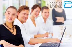 LOL presenta beneficios de la capacitación para las empresas