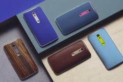 Conoce el nuevo smartphone Motorola: Moto X Style