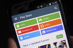 Google removió 60 'porn clickers' de la Play Store