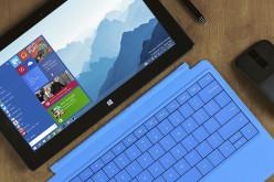 Windows 10 y las grandes expectativas