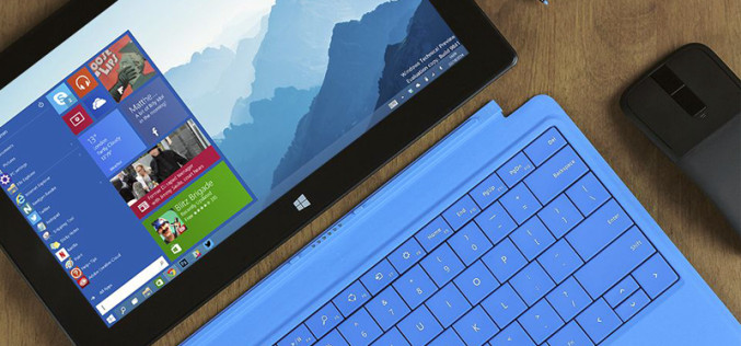 Windows 10 y las grandes expectativas