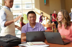 Dell a fabricar y vender la nueva Chromebook
