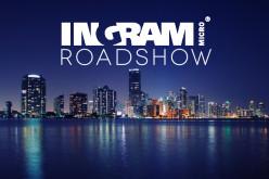 Ingram Micro lleva su Road Show  a Guatemala