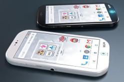 Nintendo podría lanzar un Smartphone con Android