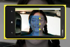 Nueva tecnología convierte a los celulares en escáners 3D