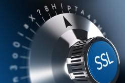 A10 Networks presenta su alternativa tecnológica frente a ataques en tráfico encriptado