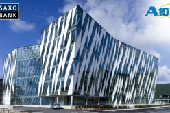 Saxo Bank confía en A10 Networks para optimizar su plataforma de comercio online