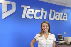 Deena Lamarque, Tech Data habla sobre las características únicas de la compañía