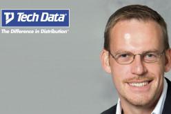 Tech Data nombra a John Tonnison para dirigir Estrategias y Operaciones global de la Nube