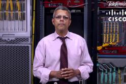 Telefónica implementa routers de la serie Cisco ASR para unir la de Red Metro Ethernet y backhaul IP