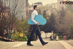 ¿Por qué migrar el data center a la nube?