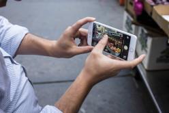 Apple inicia programa para reemplazar la cámara de algunos iPhone 6 Plus