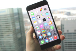 Apple podría incorporar la carga inalámbrica en el próximo iPhone