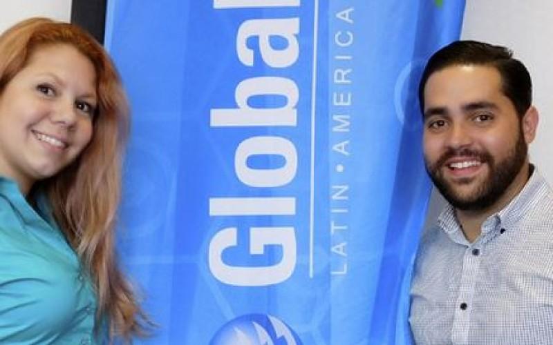 Adrian Silveris, The Wise Computer: la clave del éxito de para un distribuidor en LATAM