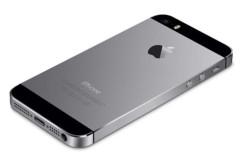 Se presume Apple presentará un nuevo iPhone el 9 de septiembre