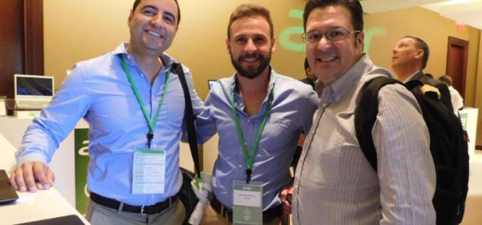 Acer presenta su Latin American Partner Summit 2015 en la ciudad de Miami