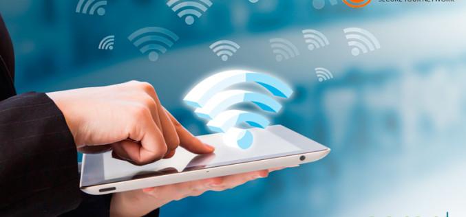 AirGate blinda red de próxima generación con servicios DDoS de Corero