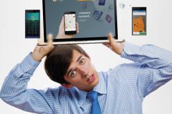 Las mejores aplicaciones para reforzar la seguridad de tu móvil Android