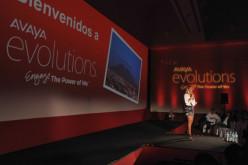 """Avaya Reafirma su Compromiso con los Empresarios del Norte del País con """"Avaya Evolutions Engage Monterrey 2015"""""""
