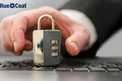 Blue Coat da respuesta a los desafíos de la seguridad empresarial