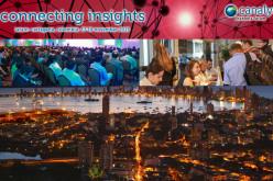 Canalys te invita a Cartagena 2015