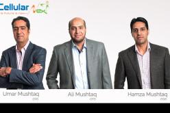 Cellular Next nos revela su objetivo en el mercado TI