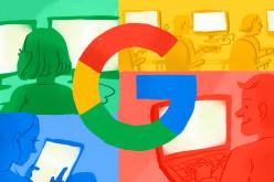 Google lanza herramienta para reforzar seguridad en Chrome