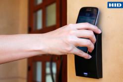 HID trae al mercado nuevos lectores de seguridad que se activan desde el smartphone