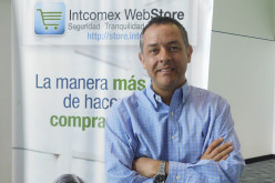 Intcomex continúa su crecimiento para finales del 2015