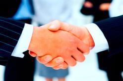Kingston-Team realizan alianza estratégica hacia oportunidad de negocios 'High End'
