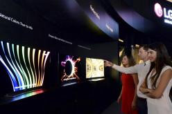 LG anuncia el lanzamiento de tres teléfonos para México