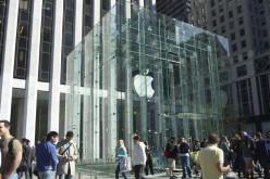 Apple anuncia el nuevo iPhone